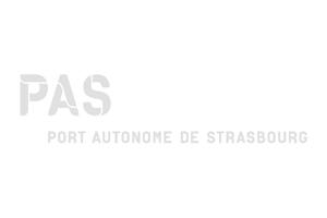 Logo-PAS-300-200_30