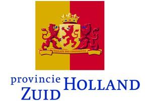 Logo-PZH-300-200
