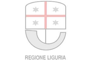 Logo-RegLiguria-300-200_30