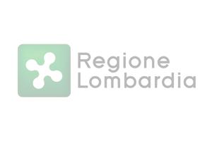 Logo-RegLombardia-300-200_30