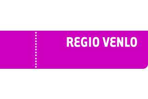 Logo Regio Venlo 300-200