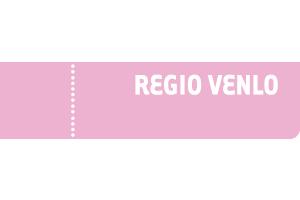 Logo-Regio-Venlo-300-200_30
