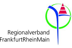 Logo_RV-FRM_TL-cmyk