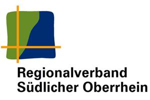 RVSO_Logo hoch