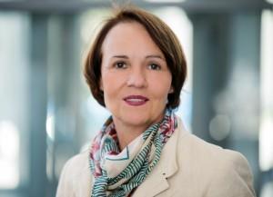 Birgit Simon