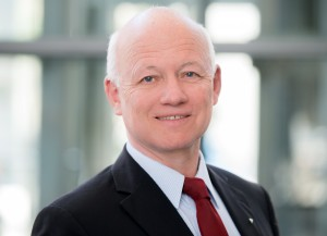 Jörg Saalbach