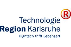 TRK_Logo_blau_rot_4c