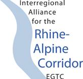 EGTC Rhine-Alpine