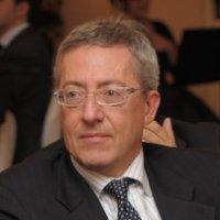Paolo Balistreri