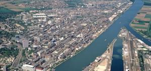 Foto Metropolregion Rhein-Neckar