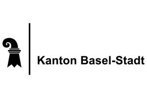 Logo Basel 300-200