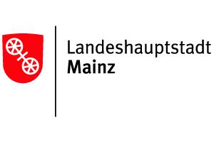 Logo Mainz 300-200