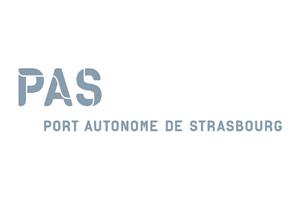 Logo-PAS-300-200