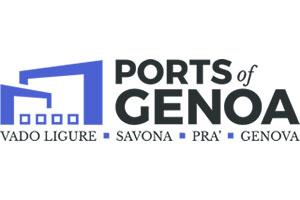 Logo-Ports-of-Genoa-300-200-