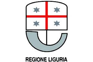 Logo-RegLiguria-300-200