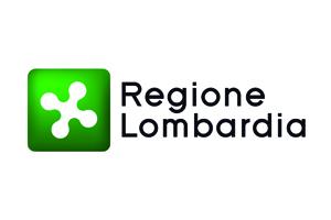 Logo-RegLombardia-300-200-Kopie