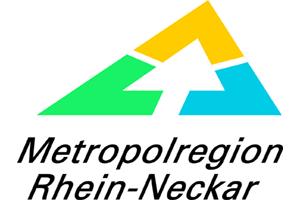MRN_Logo