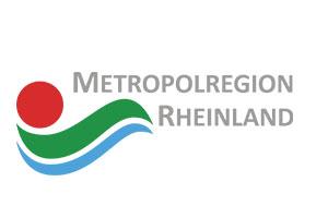 MRR Logo 300x200