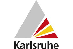 Stadt Karlsruhe Logo_cmyk_druck