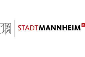 Stadt_Mannheim