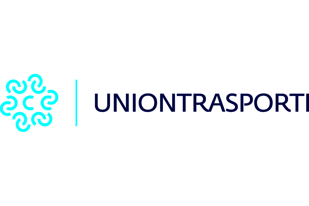 Uniontrasporti_Logo