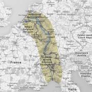 corridor-map_1500x630_egtc