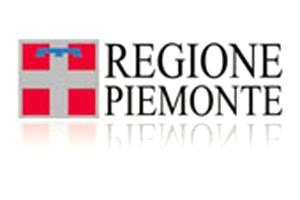 logo_regione piemonte