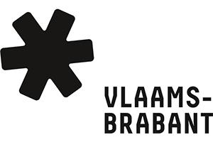 vlaams-brabant-300-200-