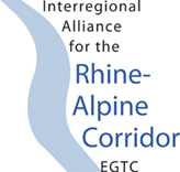 EGTC Rhine-Alpine