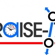 Logo RAISE-IT