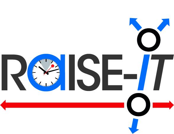 RAISE-IT Project Meeting - EGTC Rhine-Alpine