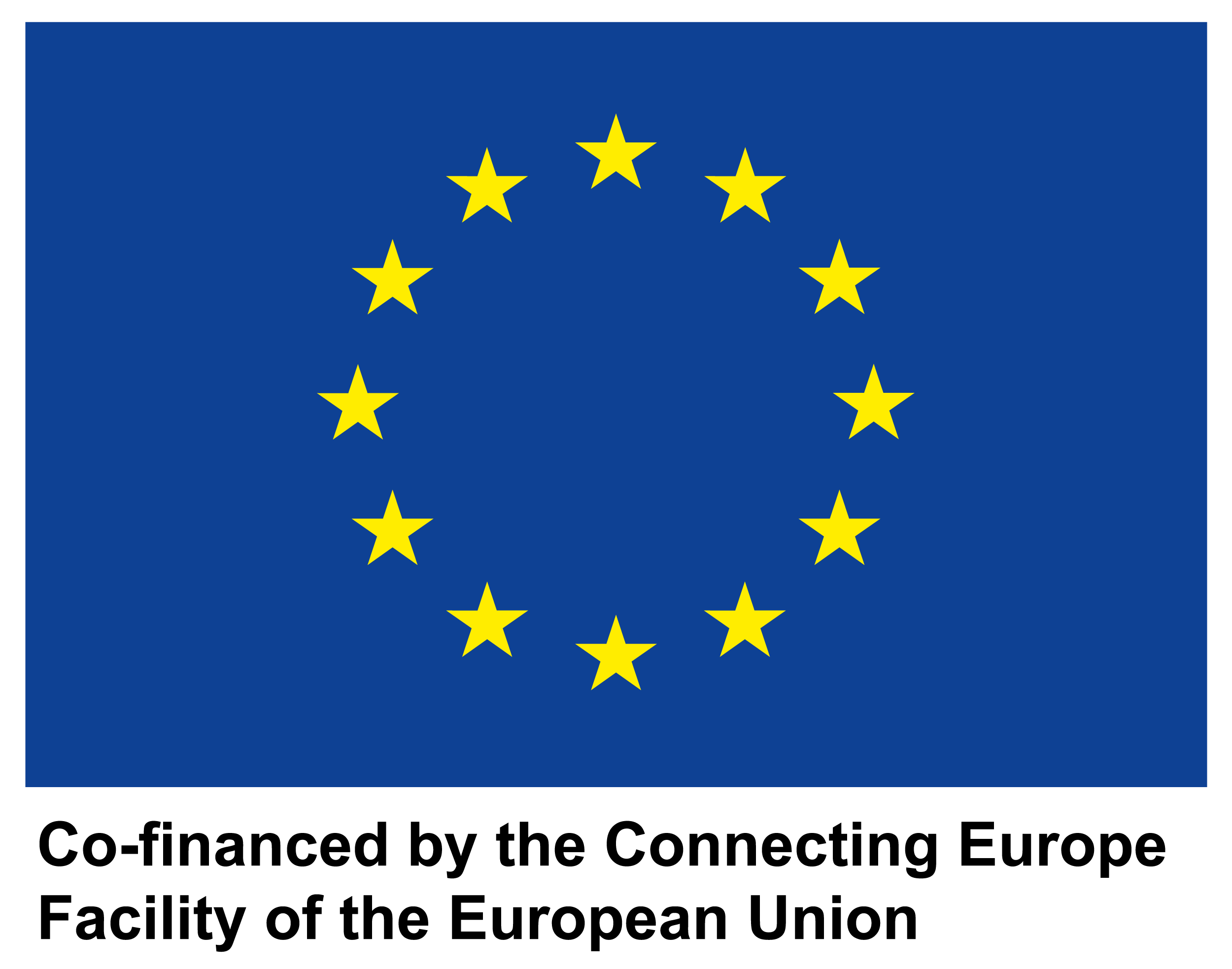en_square_cef_logo