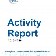 EGTC Progress Report 2015-2016_Seite_01