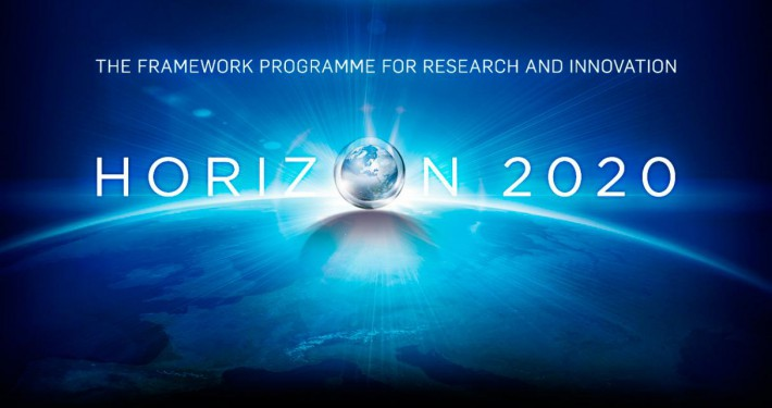 horizon2020_0