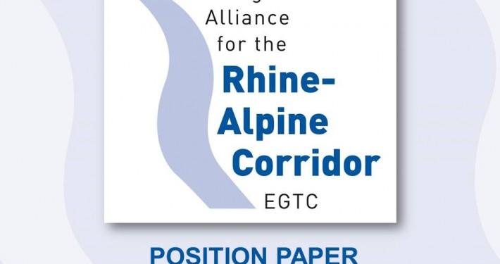 EGTC-Rhine-Alpine-Position-Paper