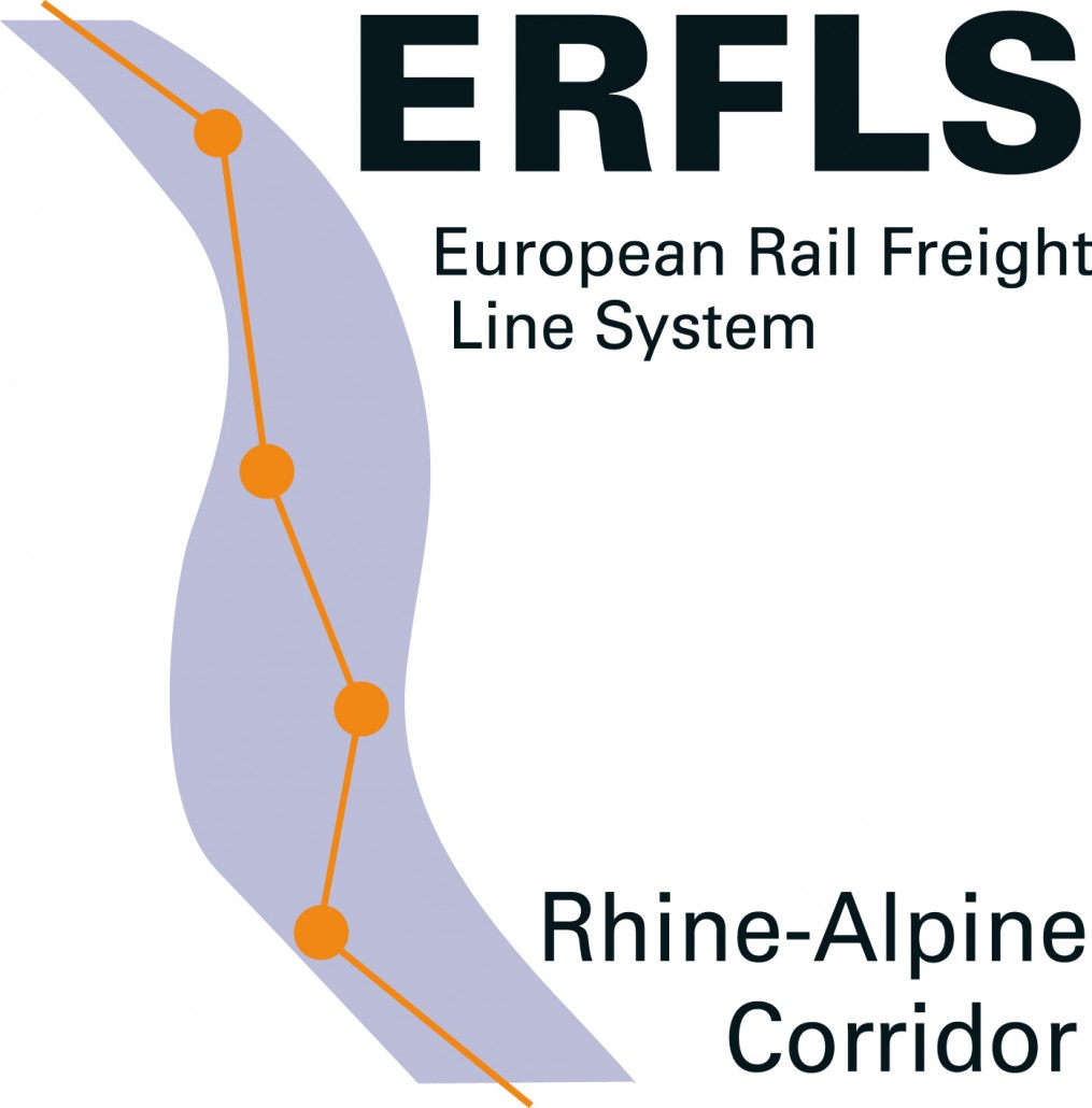 ERFLS Final Project Meeting - EGTC Rhine-Alpine