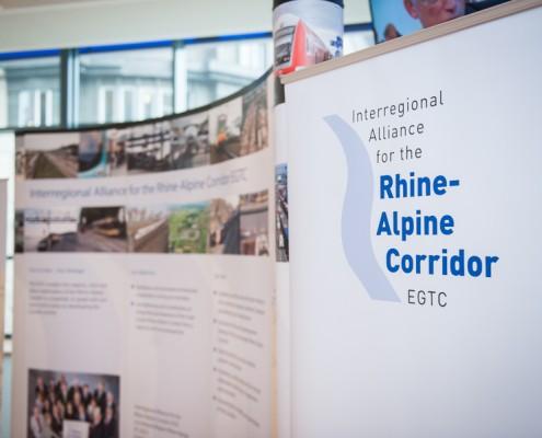 180607_Rhine-Alpine Corridor_96dpi (2 von 298)