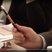 Screenshot EGTC VIideo 2018